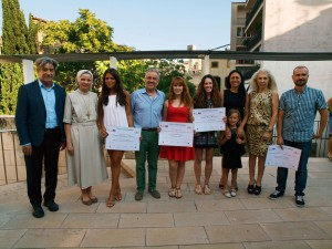 VI-premio-periodismo-alberta-gimenez-91