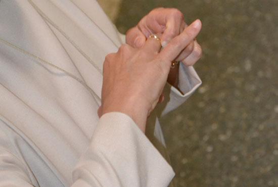 votos perpetuos marian