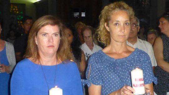 MFA Mallorca, Pureza de María 2017