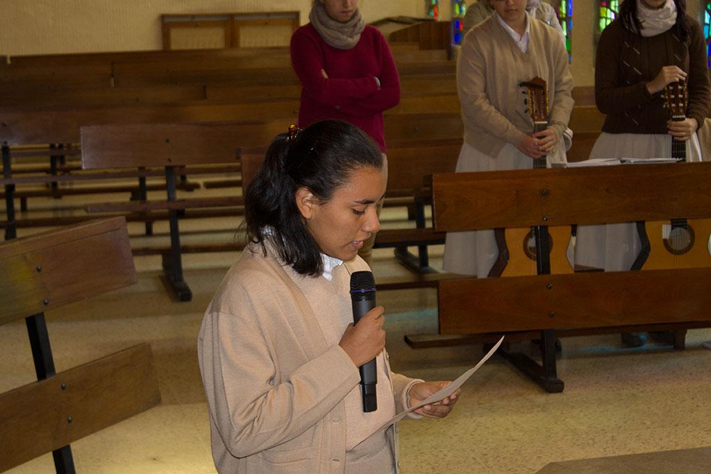 Iniciación-Reyna-Altamirano,-2017-Pureza-de-María