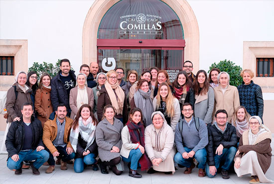 II-encuentro-comunicación,-2018,-Pureza-de-María