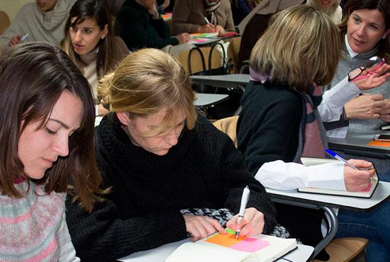 Educación-Infantil,-2018,-Pureza-de-María