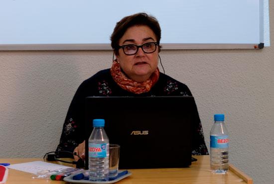 Excelencia-educativa,-2018-Pureza-de-María