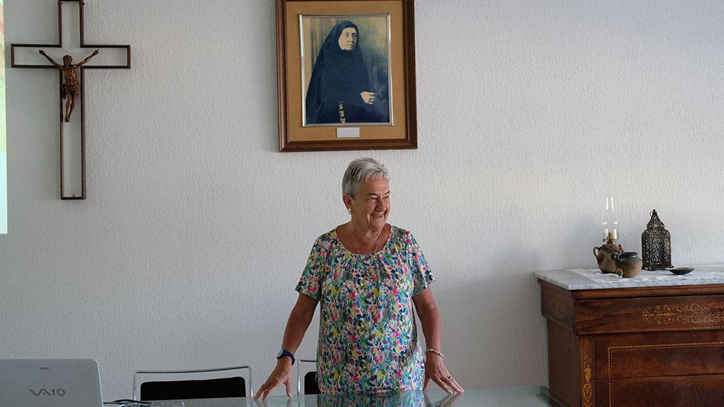 Tejiendo-juntas-a-la-luz-del-Evangelio,-Pureza-de-María-2019